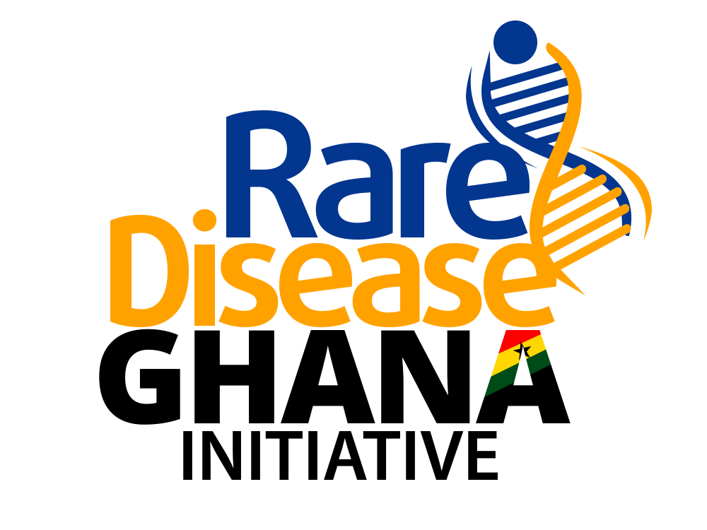 The Rare Disease Ghana Diaries