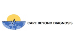 care-beyond-diagnosis
