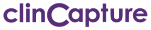 clincapture-logo