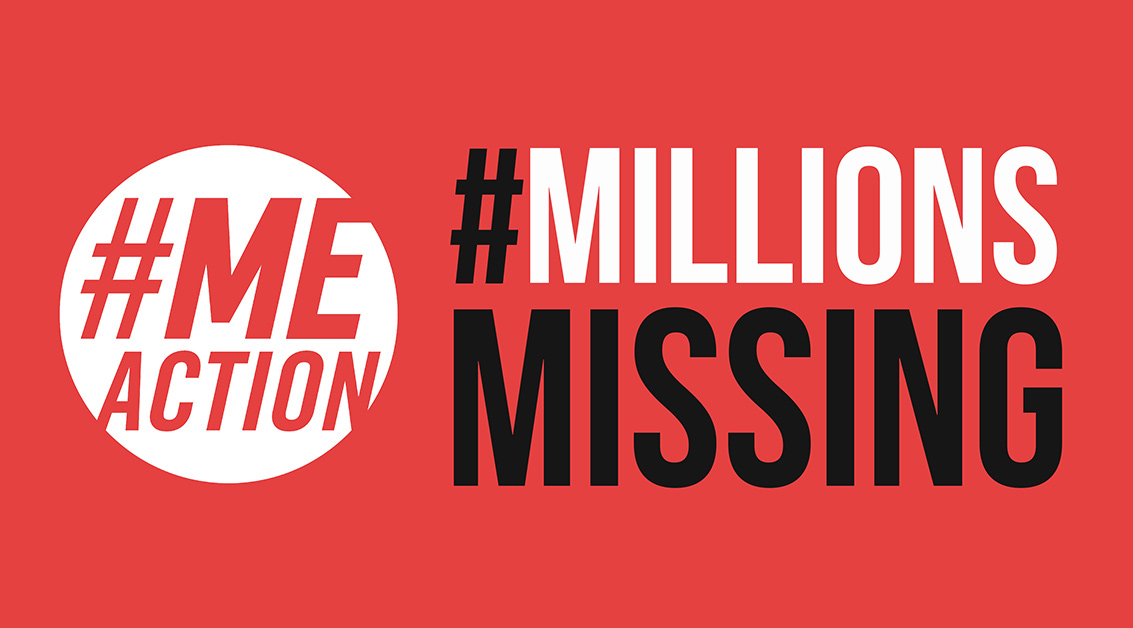 millions-missing-auckland-live-1133x628