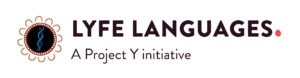 Lyfe Languages logo